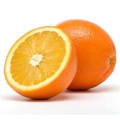 Ароматизатор Дюкан плюс Апельсин