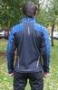 Лыжная куртка One Way - Catama (Сборная Франции)
