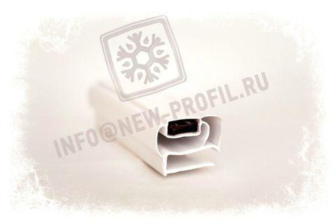 Уплотнитель 290*545 мм (014)