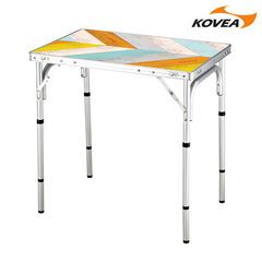 Стол складной Kovea ML System Table A