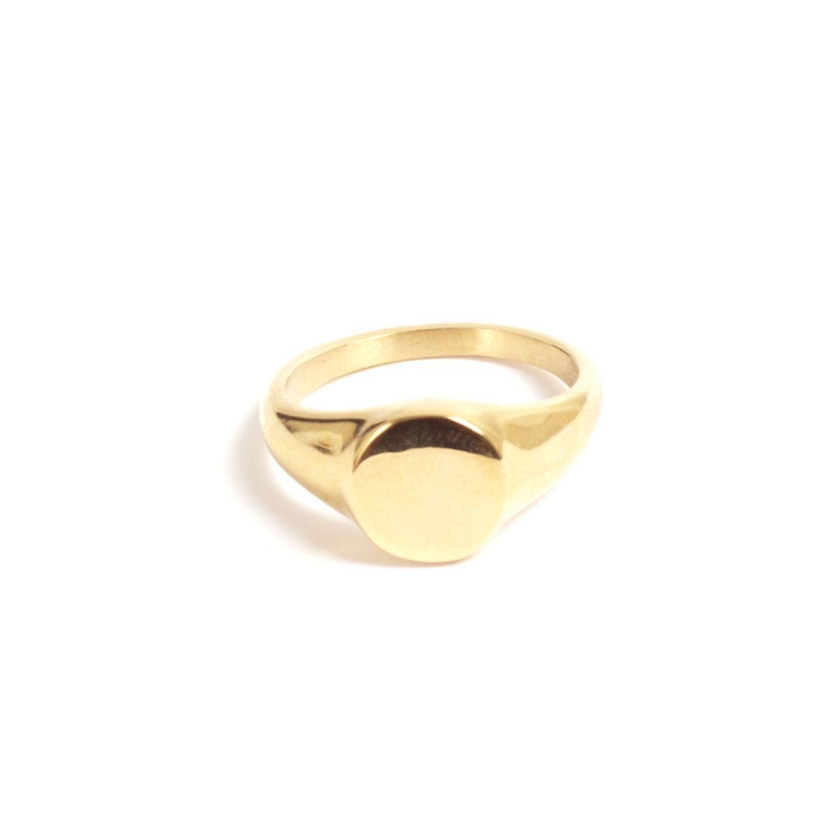 кольцо A&C 4046-0069