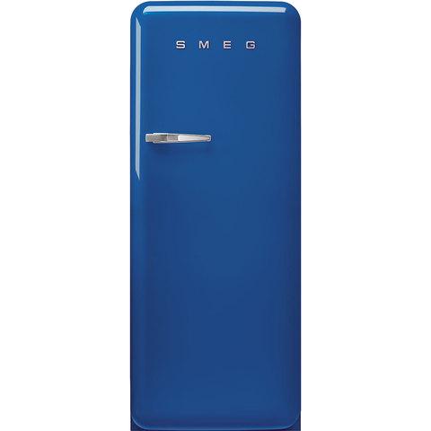 Однокамерный холодильник Smeg FAB28RBE5