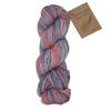 Silk Road ETROFIL (90% меринос, 10% шелк ,100 гр/400 м) EL192