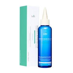 Интенсивный филлер для восстановления волос La'dor с активным составом 150 мл
