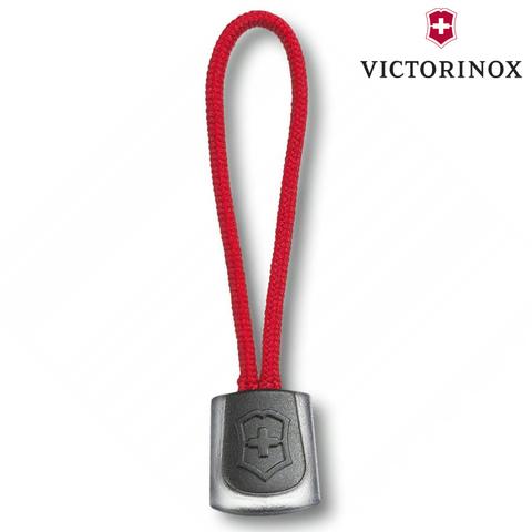 Темляк Victorinox (4.1824.1) 65мм красный