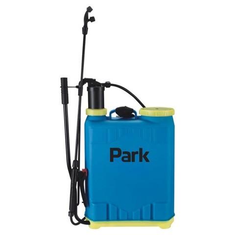 Опрыскиватель Park 12л