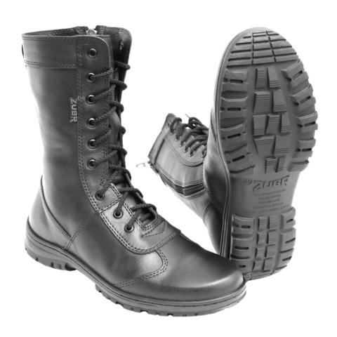 Ботинки Кроссинг М-105