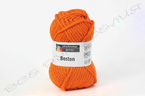 Пряжа Ориджинал Бостон (Original Boston) 05-92-0001 (00026)