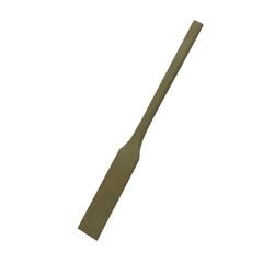 Лопатка-мешалка деревянная 50 см