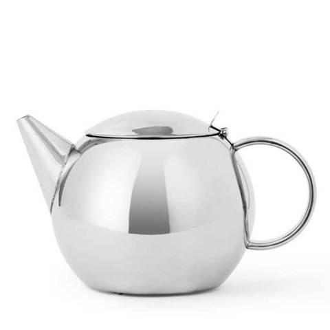 Чайник заварочный с ситечком Lucas™ 1 л, артикул V77811, производитель - Viva Scandinavia