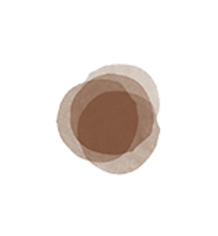 GOLDWELL Elumen BK@6 200 коричнево-медный 200ml