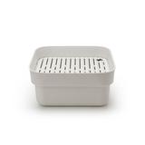 Емкость для мытья посуды, артикул 302688, производитель - Brabantia