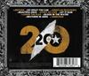 Bon Jovi / 2020 (CD)