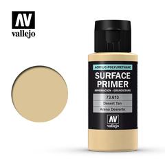 Surface Primer 613-60ml Desert Tan