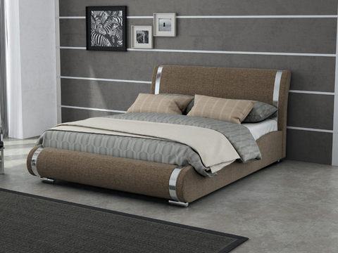 Кровать Corso 8 (Корсо 8)