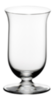 Riedel Vinum - Набор фужеров 2 шт Single Malt Whisky 200 ml хрусталь картон