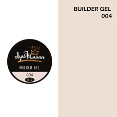 Луи Филипп Builder gel #04 15g