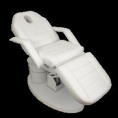 Косметологическое кресло с тумбой Elegansa