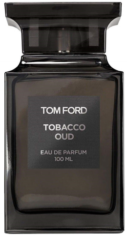 Парфюмерная вода, Tom Ford Tobacco Oud, 100 ml