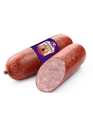 Балыковая колбаса (кг)