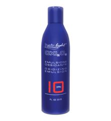 "HC hl окисляющая эмульсия 12% 1000мл ""HAIR LIGHT emulsione ossidante"""
