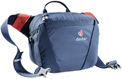Сумка поясная Deuter Travel Belt Navy