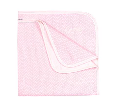 ОД15 Конверт-одеяло детское