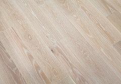 Массивная доска Magestik Floor коллекция Classic Дуб Бавария браш