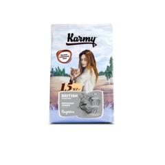 Karmy British Shorthair Индейка, 1,5кг.