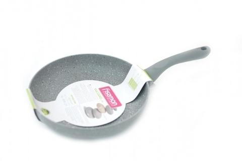 Сковорода для жарки VULCANO 24x5,0 см Fissman