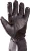Мотоперчатки - PROBIKER SEASON II (кожа, черные)