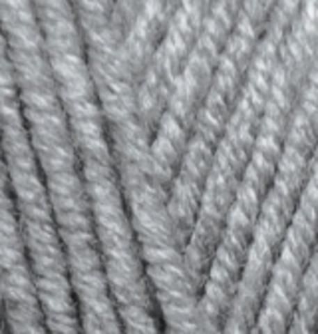 Купить Пряжа Alize Superlana Maxi Код цвета 021 | Интернет-магазин пряжи «Пряха»