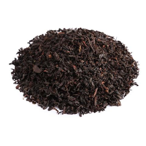 Чай черный индийский Ассам GFOP (крупнолистовой типсовый), 100г