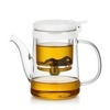 BONSTON BP09W-550 гунфу чайник 550 мл