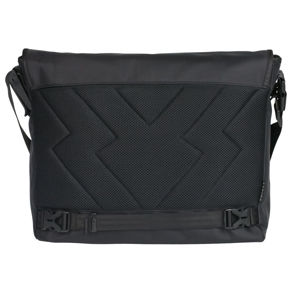Oresund Laptop Bag, black