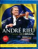 Andre Rieu / Live In Brazil (Blu-ray)