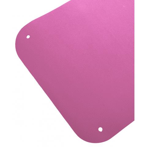 Коврик для фитнеса Airo Mat 1800х600х5 210 розовый