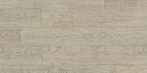 Кварц виниловый ламинат Pergo Optimum Glue Classic plank Дуб Дворцовый серо-бежевый V3201-40013