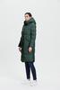 SICB-T514/4768-куртка женская