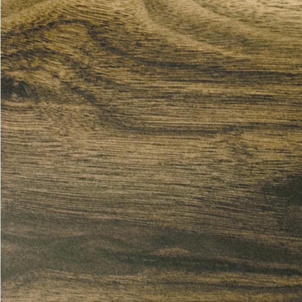 Ламинат Clix Floor Charm 156 Орех Элегант 1261х133х12мм 8шт/уп. (1,342м2) 4V, 33 класс