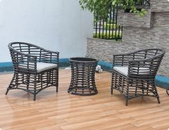Комплект мебели KM-0026