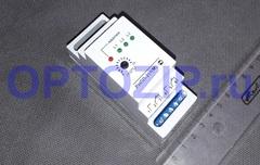 РНПП-311М 380В/50Гц (01807)