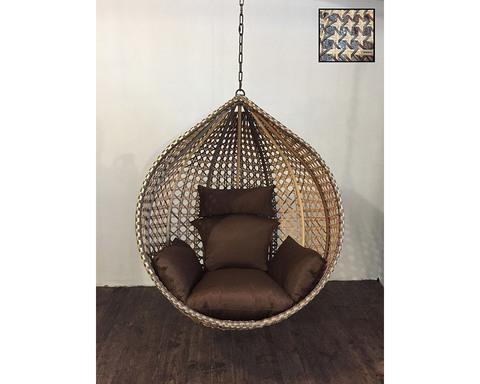 Корзина для подвесного кресла Арриба Кантри