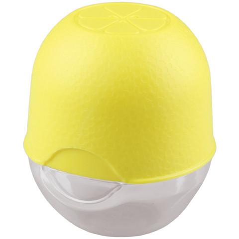 Контейнер пластиковый Phibo для лимона