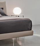 Кровать AFAIA (в Наличии), Италия