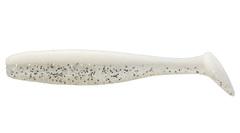 Мягкая приманка Lucky John MINNOW 3.3in (84 мм), цвет T47, 7 шт.