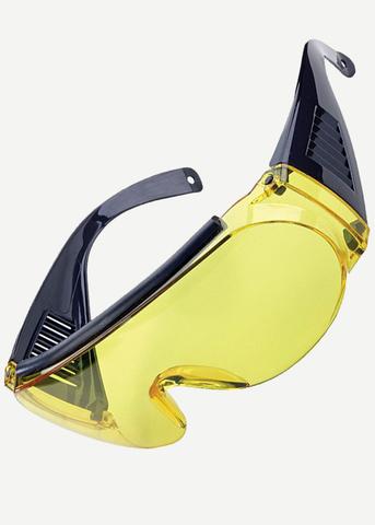 Стрелковые защитные очки Allen