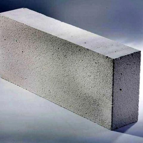 каменный утеплитель d200