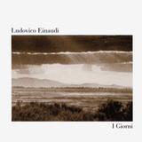 Ludovico Einaudi / I Giorni (CD)