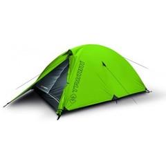 Купить Туристическая палатка Trimm Alfa D напрямую от производителя, недорого и с доставкой.